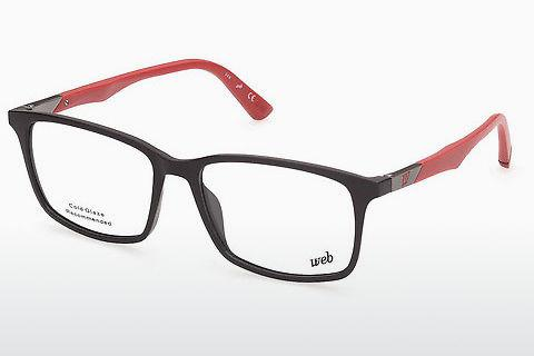 Eyewear Web Eyewear WE5326 005