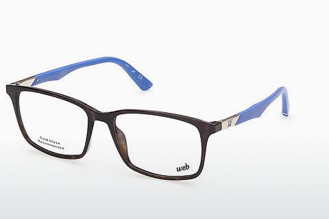 Eyewear Web Eyewear WE5326 056