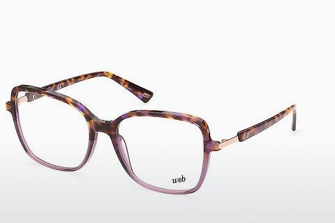Eyewear Web Eyewear WE5333 055