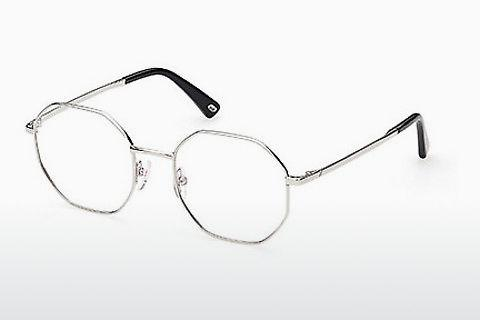Eyewear Web Eyewear WE5339 018