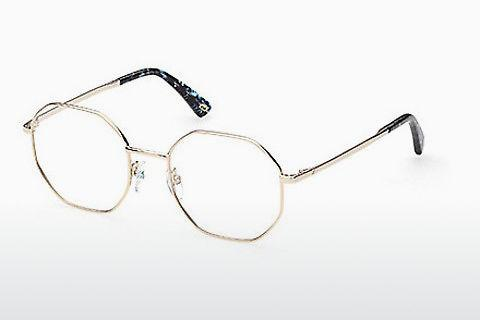 Eyewear Web Eyewear WE5339 032