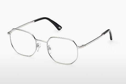Eyewear Web Eyewear WE5344 018