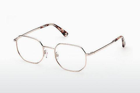 Eyewear Web Eyewear WE5344 028