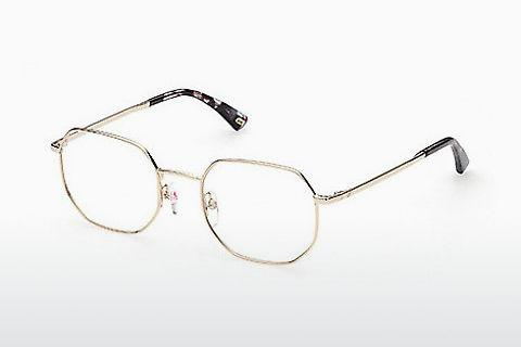 Eyewear Web Eyewear WE5344 032