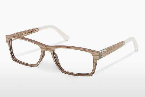 Eyewear Wood Fellas Maximilian (10901 limba)