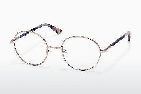 Eyewear Wood Fellas Nassenfels (10961 walnut)
