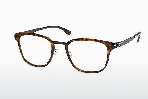 Eyewear ic! berlin Mr. Bice (D0064 H204002770007mi)