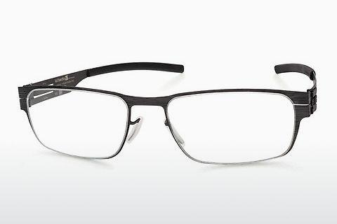 Eyewear ic! berlin Rast Waved (M1213 002002t02007wf)