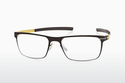 Eyewear ic! berlin 135 Seekorso (M1277 002024t020071f)