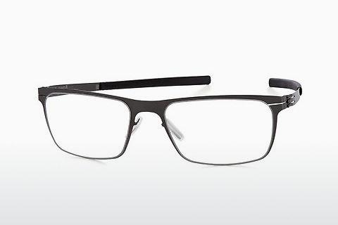 Eyewear ic! berlin 135 Seekorso (M1277 023023t020071f)