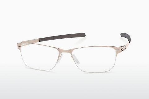 Eyewear ic! berlin Peggy L. (M1309 073073t150071f)