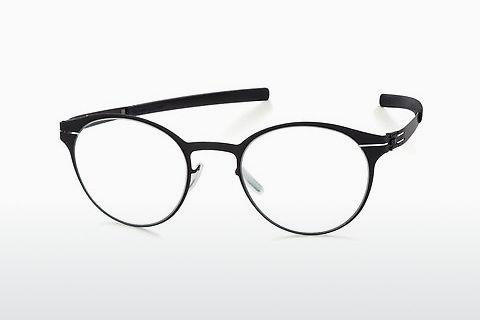 Eyewear ic! berlin Crossley (M1343 002002t020071f)