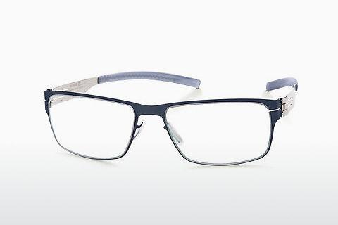 Eyewear ic! berlin Paul R. (M1349 057020t040071f)