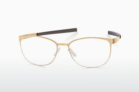 Eyewear ic! berlin Sandy G. (M1350 032032t150071f)