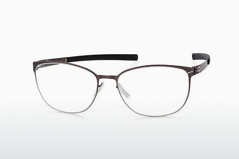 Eyewear ic! berlin Sandy G. (M1350 053053t020071f)
