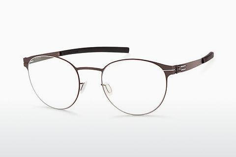 Eyewear ic! berlin James C. (M1356 053053t020071f)