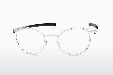 Eyewear ic! berlin Purity (M1367 001001t020071f)