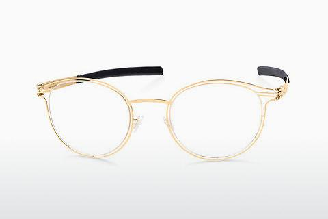 Eyewear ic! berlin Purity (M1367 032032t020071f)