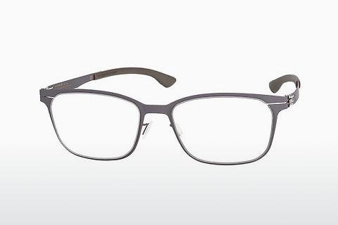 Eyewear ic! berlin Karsten B. (M1414 096096t15007do)