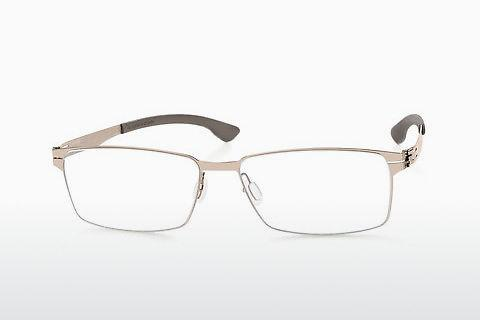 Eyewear ic! berlin Toru N. (M1430 030030t15007do)