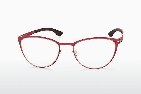Eyewear ic! berlin Bang N. (M1449 097097t06007do)