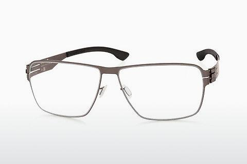 Eyewear ic! berlin Thorsti S. (M1462 025025t02007do)