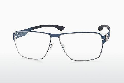 Eyewear ic! berlin Thorsti S. (M1462 106106t17007do)