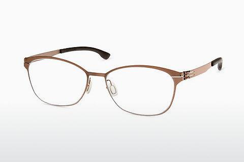 Eyewear ic! berlin Sue R. (M1467 114114t06007do)