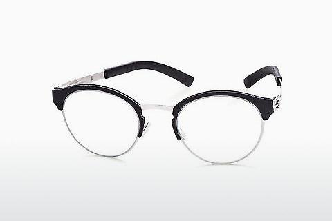 Eyewear ic! berlin Uptown (PH0009 H15001P00007pv)