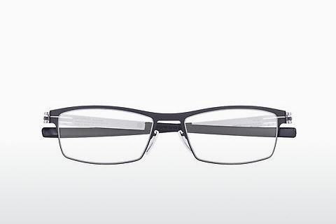 Eyewear ic! berlin alwin c. (flex) (XM0067 002020007)