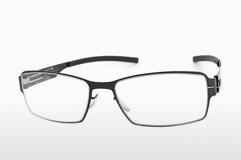 Eyewear ic! berlin gilbert t. (flex) (XM0071 002002007)