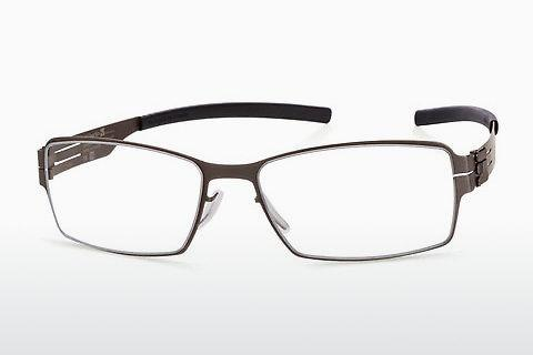Eyewear ic! berlin Gilbert T. (XM0071 025025t020071f)