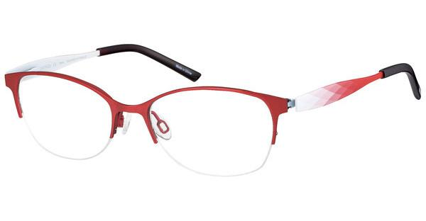Ad Lib   AB3240U RE red