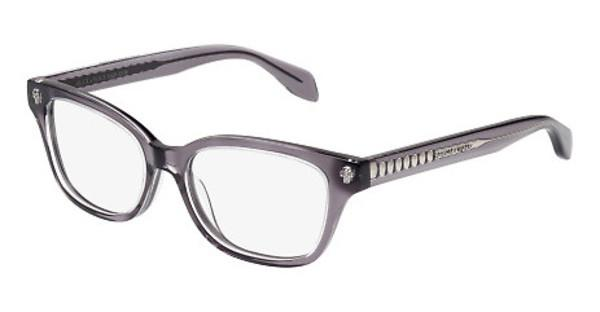 Alexander McQueen   AM0026O 003 GREY