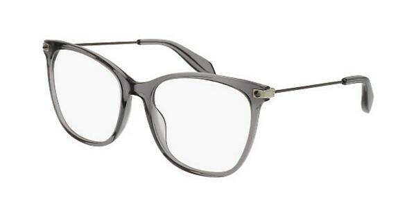 Alexander McQueen   AM0089O 002 GREY