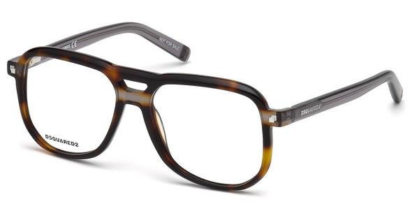 Dsquared DQ 5260 056 40f64dae1c8a