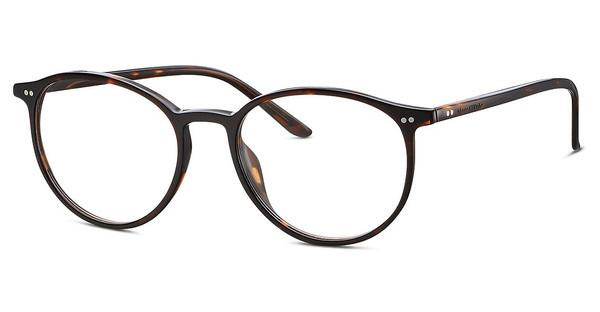 Marc O Polo Brille » MP 503092«, schwarz, 10 - schwarz