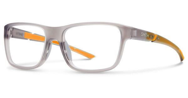 Occhiali da Vista Smith RELAY XL 2M8 Bek1Q1ofzf