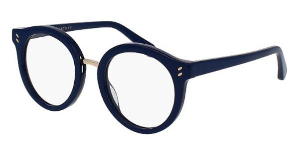 Stella McCartney SC0072O 004 BLUE
