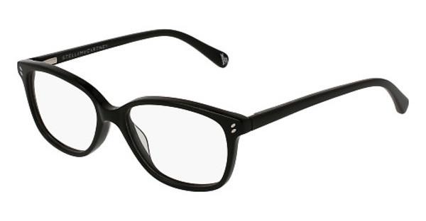 Stella McCartney SK0014O 003 BLACK