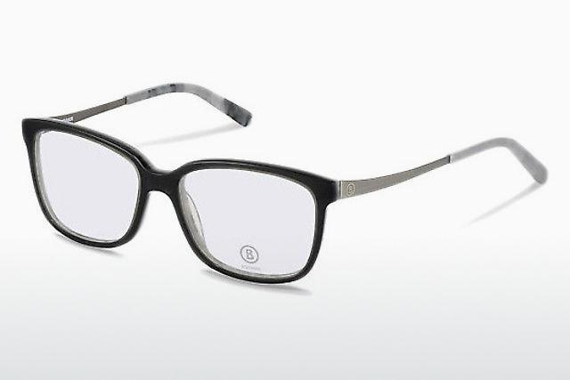 e1284550f2 Buy glasses online at low prices (1