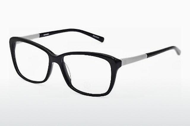 852009038118 Buy glasses online at low prices (2
