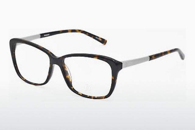a2541c603e1 Buy glasses online at low prices (4