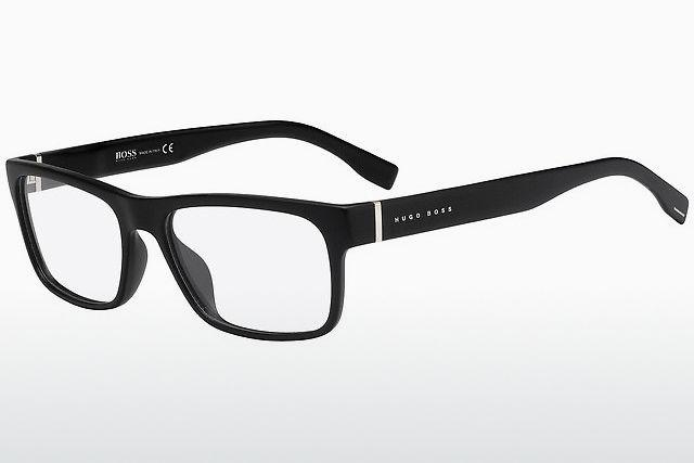 5cd192fff2 Buy glasses online at low prices (7