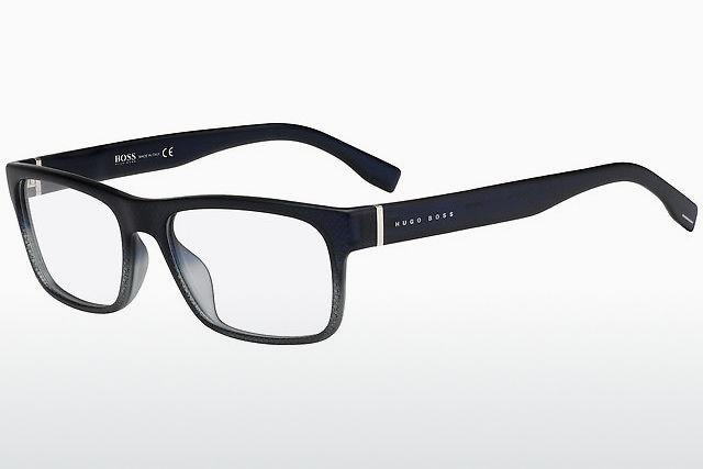 f3ddbecf52d3 Buy glasses online at low prices (8