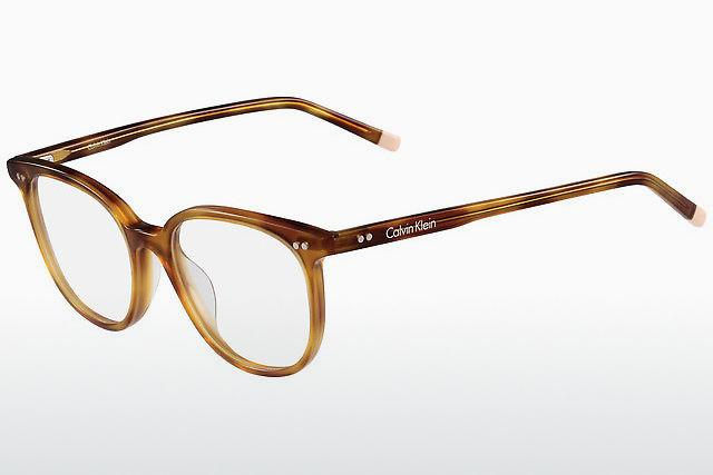 ee3f5256c70 Buy glasses online at low prices (425 products)