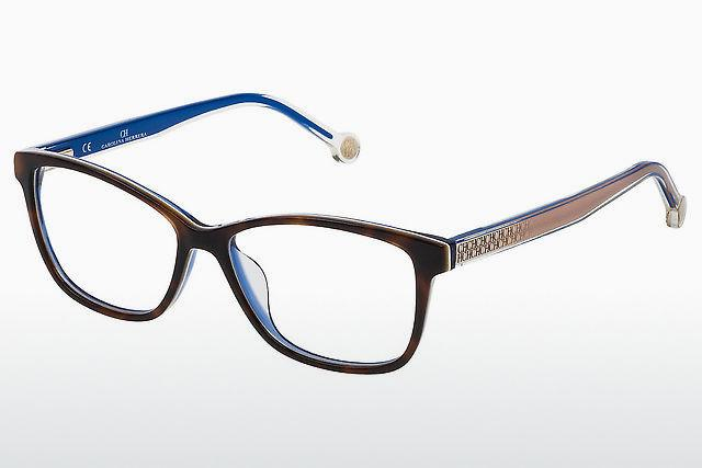 9eb1e95cbb Buy glasses online at low prices (17 products)
