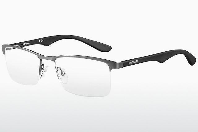 472b90345ec8 Buy glasses online at low prices (472 products)