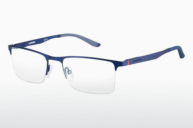 c5546c26e069d Buy glasses online at low prices (1