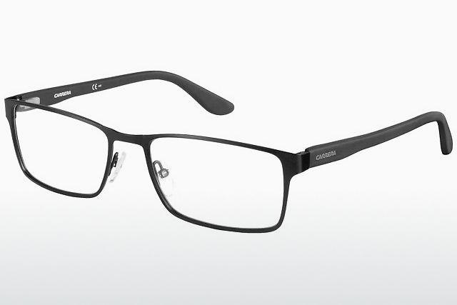 e8a51da582b Buy glasses online at low prices (8